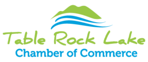 Table Rock CoC