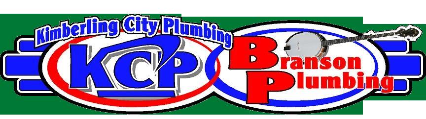 Kimberling City Plumbing & Branson Plumbing